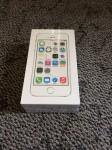Apple iPhone 5s 64Gb $400 USD