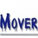 ORIENT MOVERS PACKERS SHIFTERS 050 786 6482 MR…IRFAN