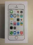 Gold iPhone 5S, Sony PS4, Galaxy S5 buy 2 get 1 free