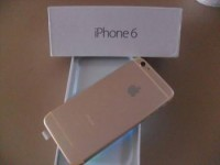 XMAS PRICE:Apple iPhone 6 vs HTC One M8 vs S5 vs iPhone 5S vs Samsung S5 Whatsapp:+254705582283