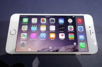 BrandNew Original & New Release of i-Phone 6 , 5S / Samsung