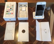 For Sale:Apple Iphone 6 64GB/Samsung Galaxy S5/BlackBerry z10/Nokia Lumia 920 4g