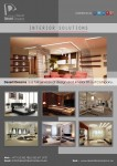 Interior Solution | Office Furniture | Maintenance & Fit-out Work.