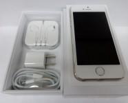 Apple iPhone 6 Plus 64GB Gold  Factory Unlocked