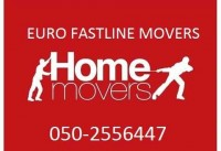 DUBAI MOVERS AND PACKERS 0508853386 SUNNY