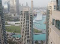 Beatiful apartment gorgeous panoramic view