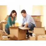 Relocation sarvices Dubai 0559847181} 50 % off rates