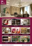 Interior Decoration | Maintenance & Fit-out Work.