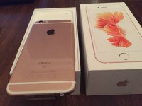 For Sell:Apple Iphone 6s/6s Plus/16GB/64GB/128GB/Samsung Galaxy Edge S6+/what app:+2347011878708