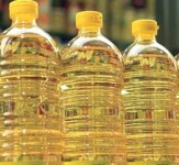 We have Sunflower Oil, Cooking Oils, Palm Oil and others