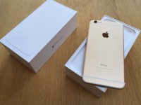 Free Shipping Selling Factory Unlocked Apple iPhone 6s/Apple iPhone 6 128GB (BUY 2 GET 1 FREE)