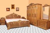 used furniture&electronice buyer call Suny 0502064337