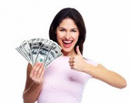 INSTANT APPROVAL ON PERSONAL LOAN,APPLY NOW