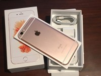 Buy Original Apple Iphone 6s/6s Plus 16GB/ 64GB /128GB:What app:+2347016292255