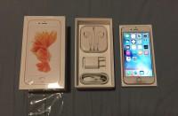 {whatsapp+971555162318} iPhone 6s plus,Galaxy s7 edge,ps4,Xperiaz5,Lg5,X-box   One
