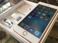 WTS : iPhone 6S Plus, 6S , SE / Galaxy S7 Edge,S6 edge plus Unlocked WhatsApp Chat : +254721495465
