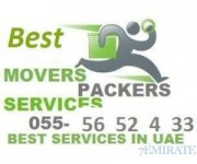 The Best House Office Movers Packers Shifters 055 5652 433 SAHIL