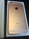 Buy Original Apple Iphone 6s/6s Plus 16GB/ 64GB /128GB:What app:+2347016292255