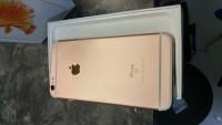 Buy 2 get 1 free Apple Iphone 6/6s Plus/Samsung S6/ S7 Edge:Add WhatsApp +2347016292255