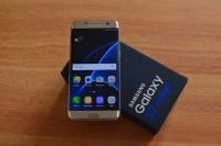 Samsung S7EDGE/Apple iPhone SE-6S/PS4