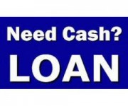 Guaranteed Credit OFFER FOR THE HONEST PEOPLE Contact us now