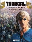 Thorgal – Le Bouclier de Thor