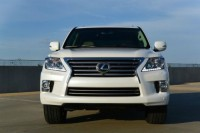 Great Offer 2014 lexus lx570