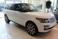 Urgent 2014 Land Rover Range Sport