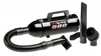 Metrovac VM6BS5002 -Vacuum & Blower mini