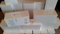 Apple iPhone 64GB 6s Plus