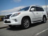Quick sale , lexus lx 570 2014