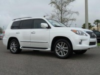 I want to sell My Newly used 2015 Lexus LX 570 Add what app: +1(310)9289606