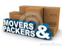 Dubai House Movers And Packers call me 0525191786 Ali