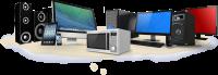 used electronics buyers 0502472546 in dubai