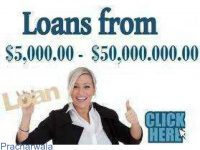 Quick and Easy Funding (Loan)…Apply Now
