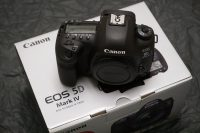 NEW Canon EOS 5D Mark IV 30.4MP DSLR Camera  :Whatsap number:  +447452264959
