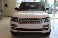 Good 2014 Land Rover Range Sport SUV