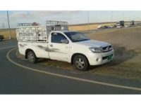 Pickup For Rent  0568847786