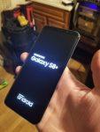 Samsung Galaxy Note 8 /Samsung Galaxy S8+ 64GB