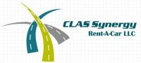 ALL TYPES OF CARS AVAILABLE – FOR RENTAL
