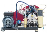 Compressors for sale