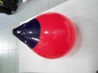Polyform Buoy A-4