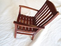 Wooden Chair for sale