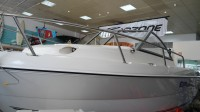 Campion Boat for Sale