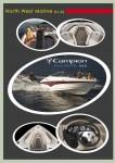 Campion Boats Allante 565 For Sale