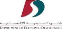 START A BUSINESS IN UAE