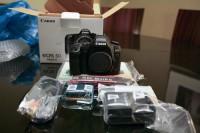 NEW:Nikon D3X,D90,D300,D7000,D700,D3s,Canon 7D SLR,Canon EOS 5D mark 11,Canon EOS 50D