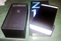 For sale :iPhone 5,BB Z10,BB Q10,BB PORSCHE,Samsung s3,iPAD MINI  UNLOCK