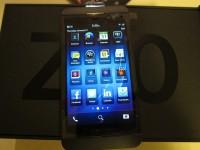 WTS:-BlackBerry Z10 Unlocked Phone (SIM Free) $400USD