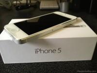 Apple iphone 5 64GB Factory Unlocked Buy 2 Get 1 fREE
